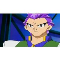 https://rei.animecharactersdatabase.com/uploads/chars/thumbs/200/5457-1024273825.jpg