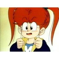 Image of Misato Toudou