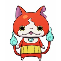Profile Picture for Jibanyan