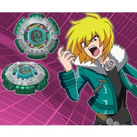 beyblade metal fusion battle fortress
