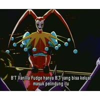 Image of Juggler