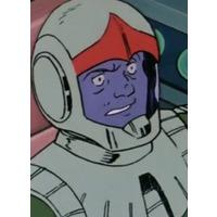 https://rei.animecharactersdatabase.com/uploads/chars/thumbs/200/5457-1143034731.jpg