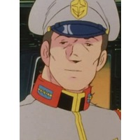https://rei.animecharactersdatabase.com/uploads/chars/thumbs/200/5457-1159390052.jpg