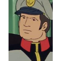 https://rei.animecharactersdatabase.com/uploads/chars/thumbs/200/5457-1187374137.jpg