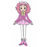 https://rei.animecharactersdatabase.com/uploads/chars/thumbs/200/5457-1203119947.jpg