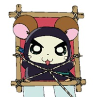 Image of Nin-Ham
