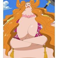 Image of Boa Marigold