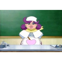 Image of Cooking teacher