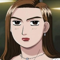 Image of Sayuki (Simone)