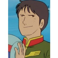 https://rei.animecharactersdatabase.com/uploads/chars/thumbs/200/5457-1400498374.jpg