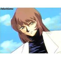 Image of Hokuto