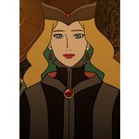 Image of Atelia