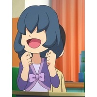Image of Rina Maeda