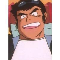 Akira Daichi