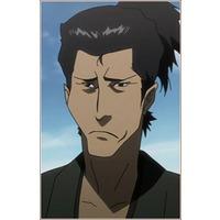 Image of Bunta Ogura