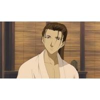 Image of Fujiwara no Yukinari
