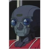 Profile Picture for Adama