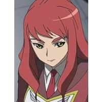 Image of Kyouko Tsumabuki