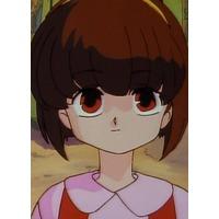 https://rei.animecharactersdatabase.com/uploads/chars/thumbs/200/5457-1655766523.jpg