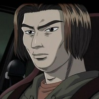 Image of Shingo Shouji