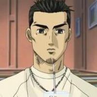 Image of Junichi Sakamoto
