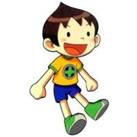 Image of Chisao Oyama