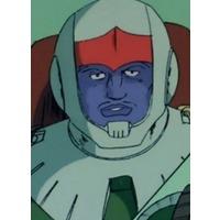 https://rei.animecharactersdatabase.com/uploads/chars/thumbs/200/5457-1792288028.jpg
