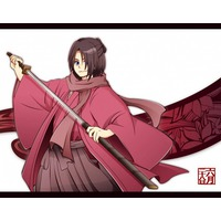 Image of Gozumaru