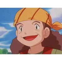 Image of Sheila