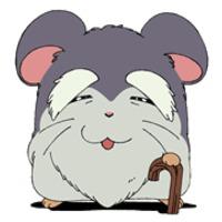 Profile Picture for Elder Ham