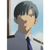 Image of Kazuma Iwasaki