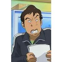 Image of Kouhei Iwamoto