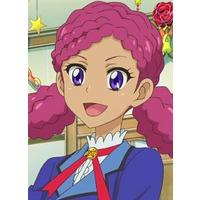 Image of Anna Miyagawa