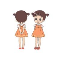 Image of Sayoko Miyase