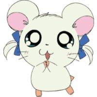 Image of Bijou