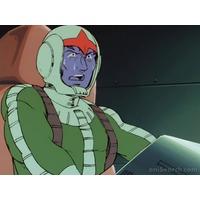 https://rei.animecharactersdatabase.com/uploads/chars/thumbs/200/5457-1985011667.jpg