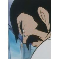 Dr. Kokubunji