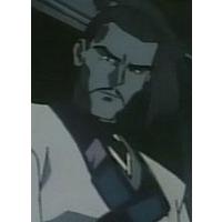 Lord Byakuro