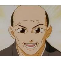 Image of Kohashi-san