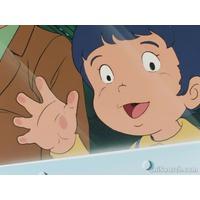 https://rei.animecharactersdatabase.com/uploads/chars/thumbs/200/5457-2065251119.jpg