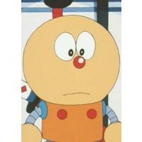Image of Korosuke