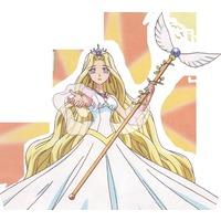 Image of Aqua Regina
