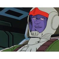 https://rei.animecharactersdatabase.com/uploads/chars/thumbs/200/5457-2110580014.jpg