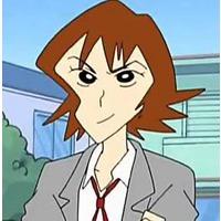 Image of Kyo