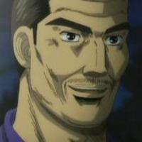 Image of Kouzou Hoshino