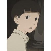 Image of Toichi