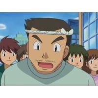 Image of Yaohei