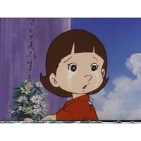 Image of Marianne Iwakura