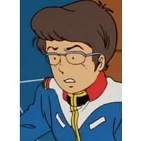 https://rei.animecharactersdatabase.com/uploads/chars/thumbs/200/5457-228332961.jpg