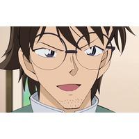 Image of Shukichi Haneda